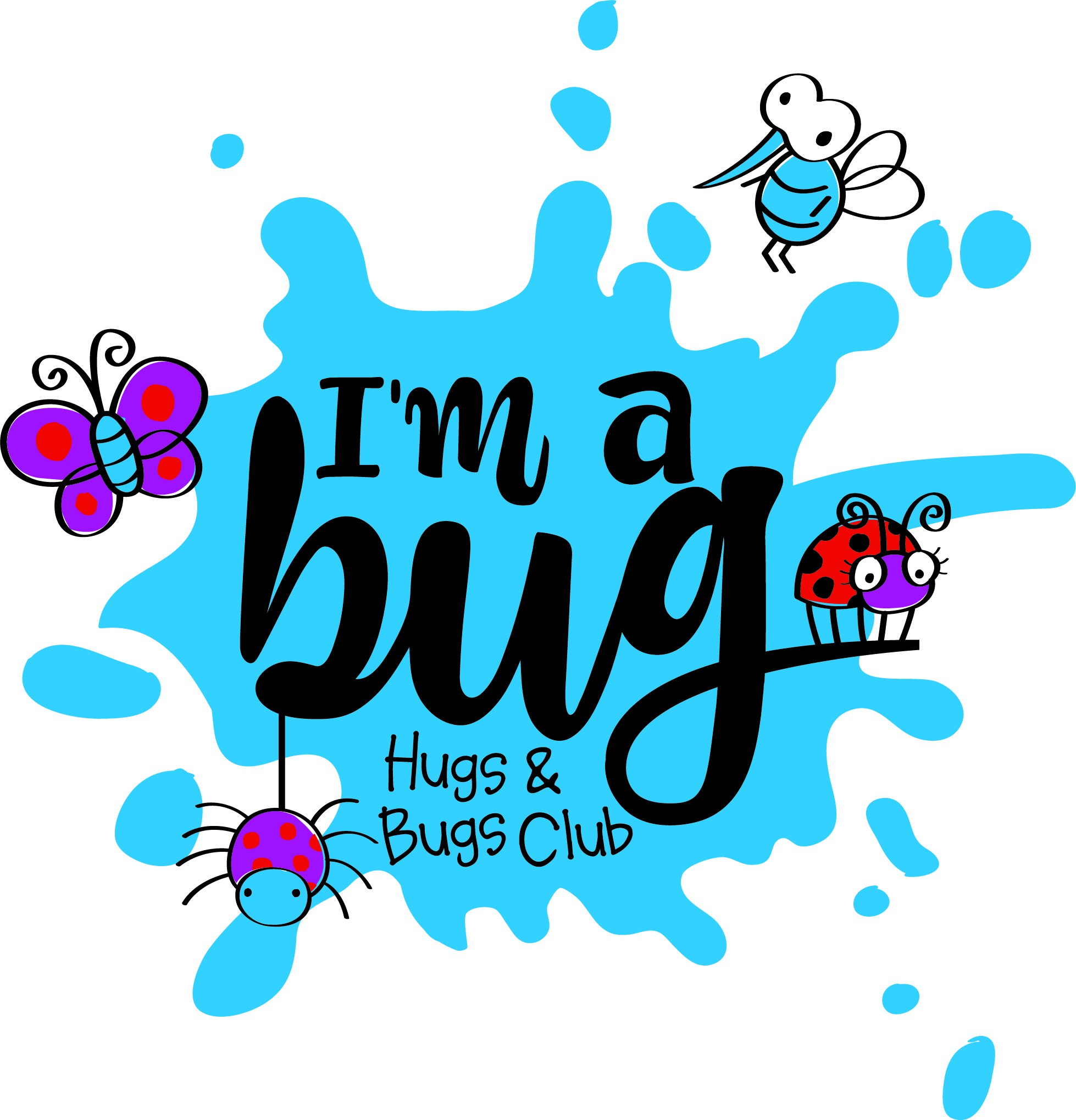 Shirts for bugs