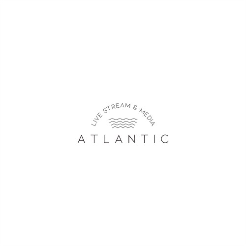 Atlantic Live Stream