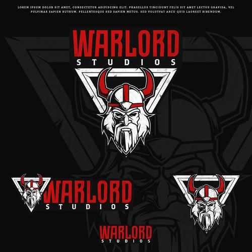 Warlord Studios
