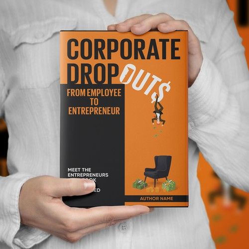 Corporate Drop Outs