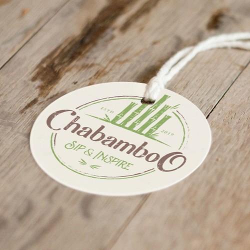 Chabamboo