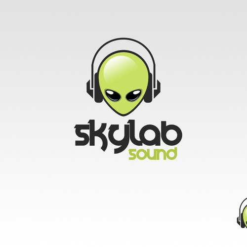 Skylab sound