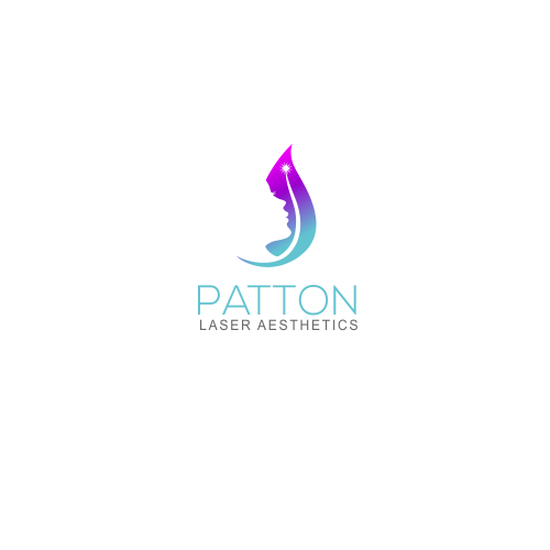 New aesthetic medical practice looking for eye catching logo