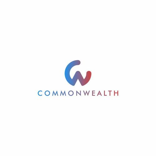Logo for Community & Non Profit