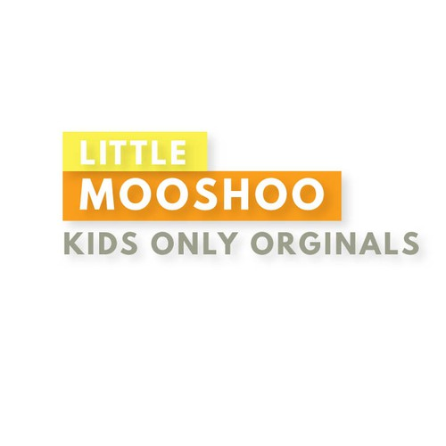 Online clothing store for kids