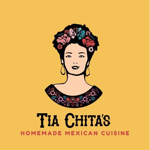 TIA CHITA'S