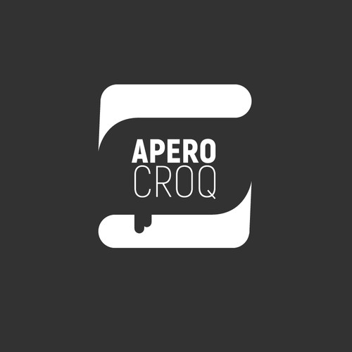Logo aperocroq