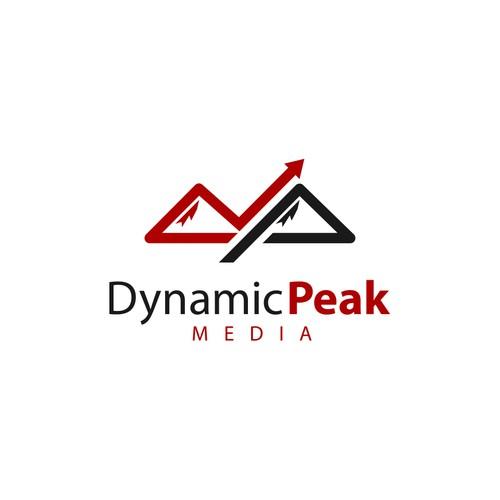 Dynamic Peak Media