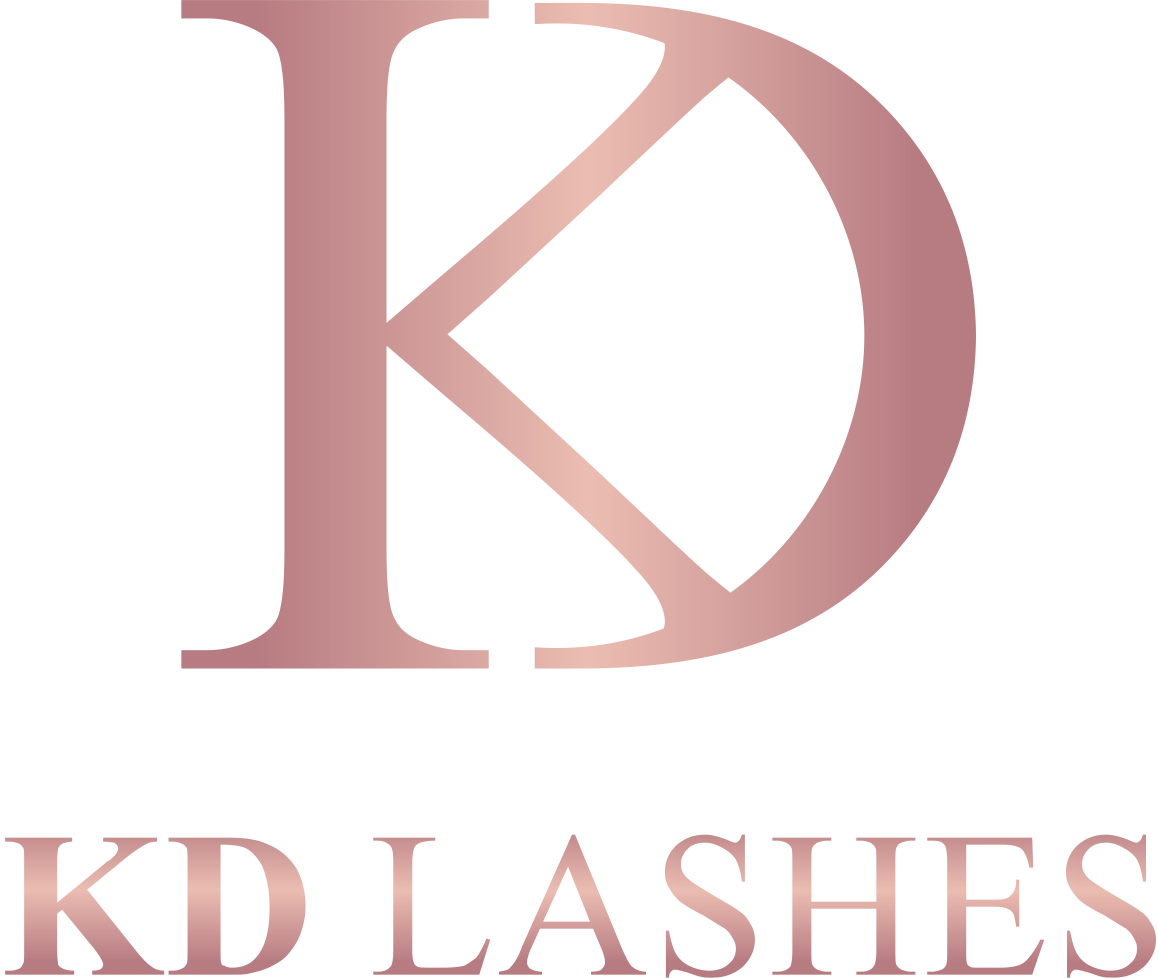 KD Lashes