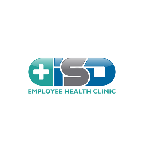 Employee Health Clinic