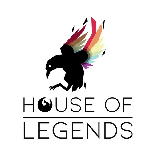 House of Legends