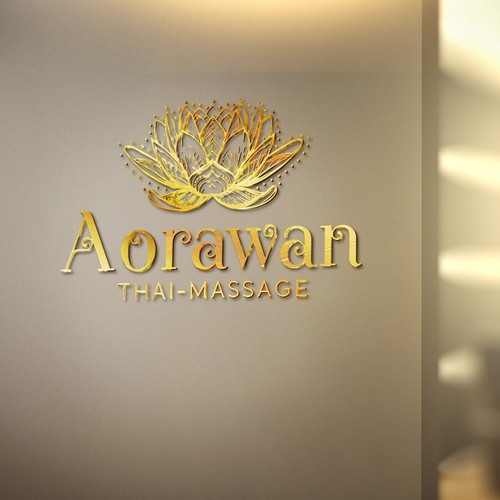 Aorawan Thai-Massage
