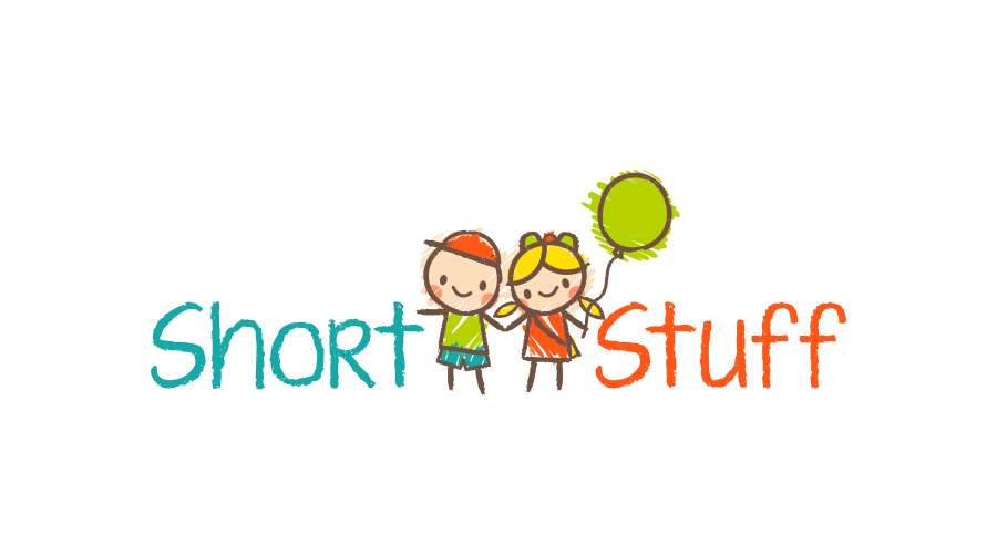 logo for Short Stuff