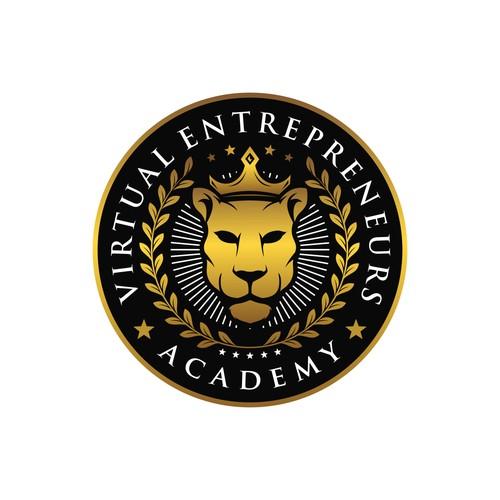 The Best Design for Virtual Entrepreneurs University