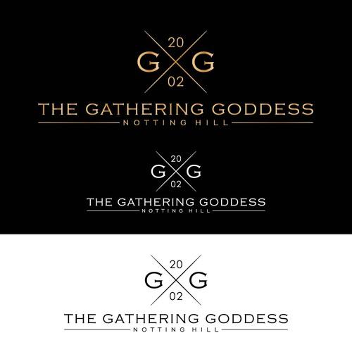 Gathering Goddess