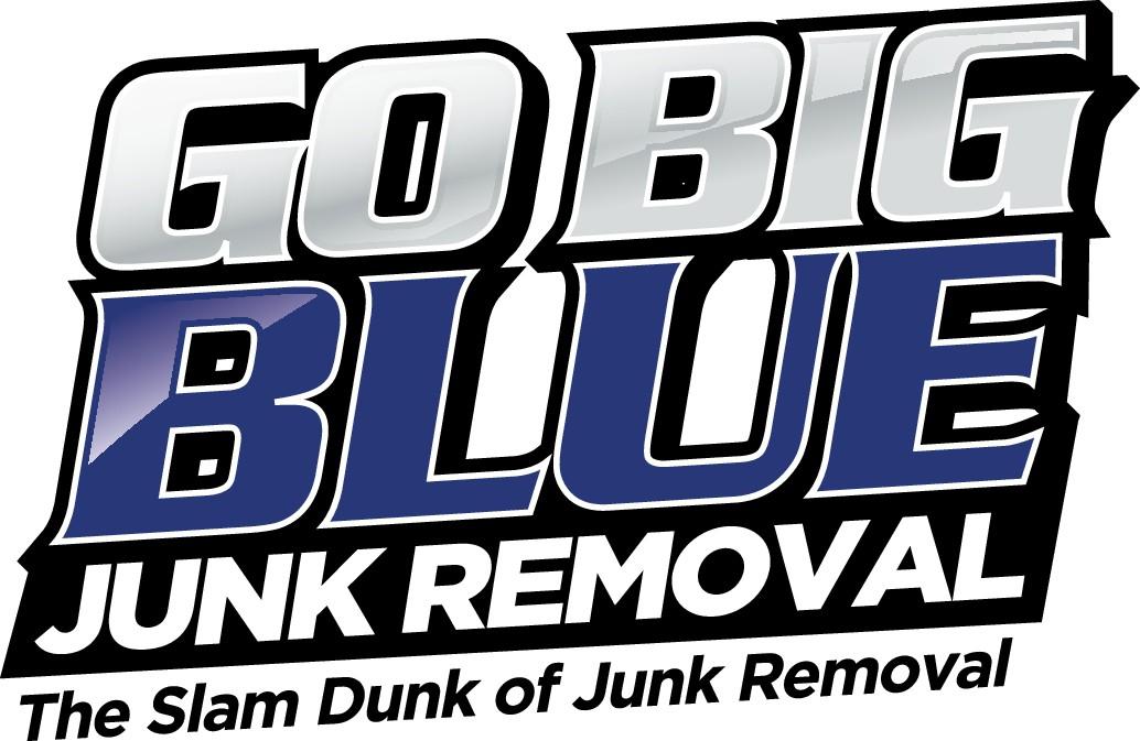 Add on go big blue