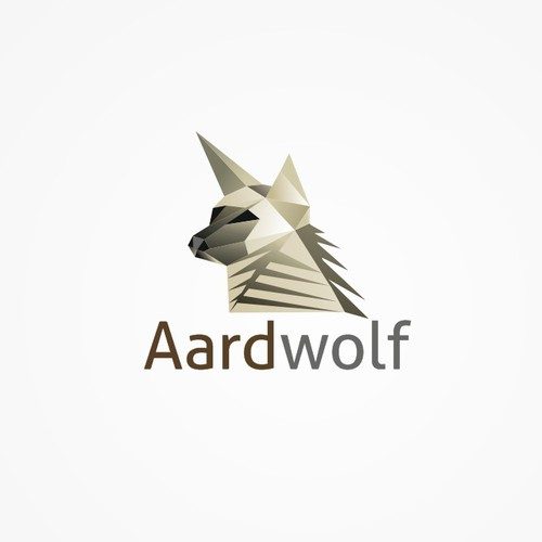 Aardwolf App To Be Featured in iTunes AppStore (Logo will be seen by millions)