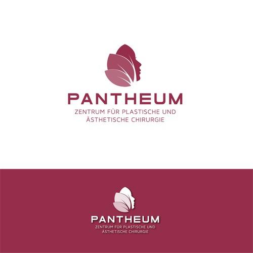 PANTHEUM