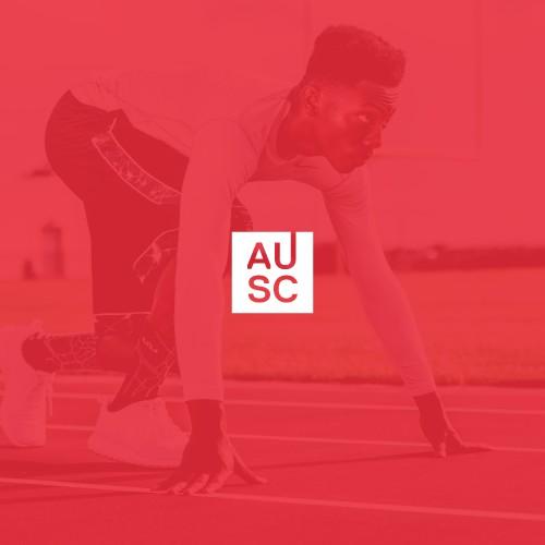 Athletes United for Social Change (AUSC)