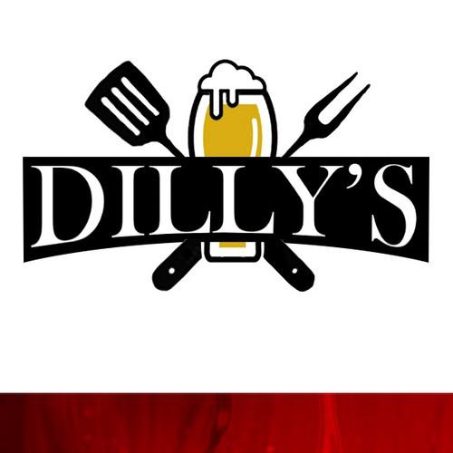 dillys