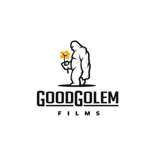GoodGolem