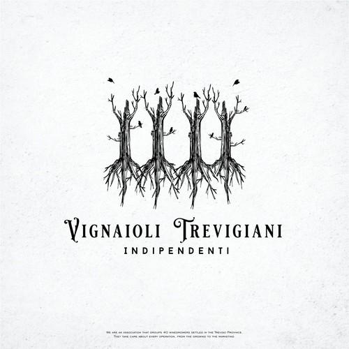 vignaioli trevigiani indipendenti