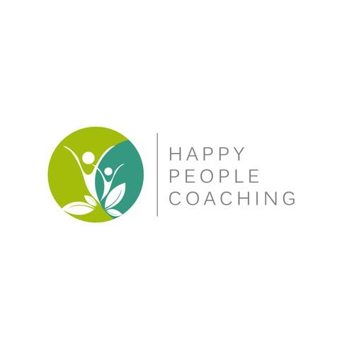 Happy People Coaching