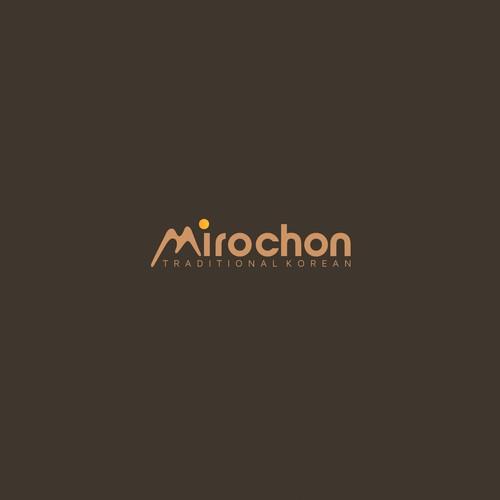Mirochon