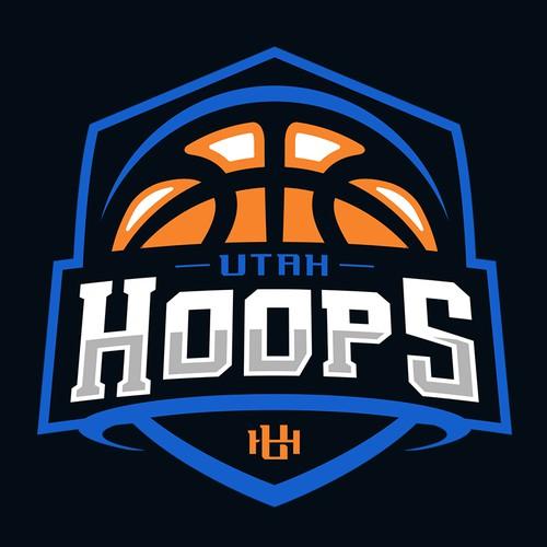 Utah Hoops