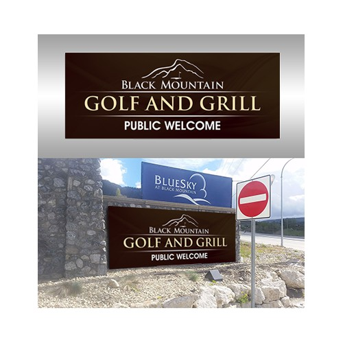 Golf and Grill