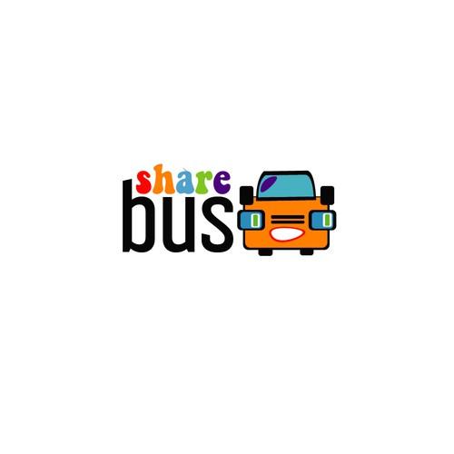 Sharebus logo