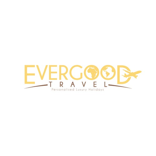 Evergood Travel