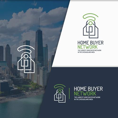 HOME BUYER NETWORK