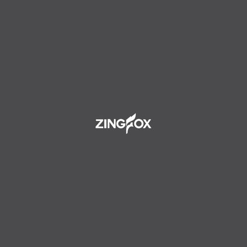 zingfox