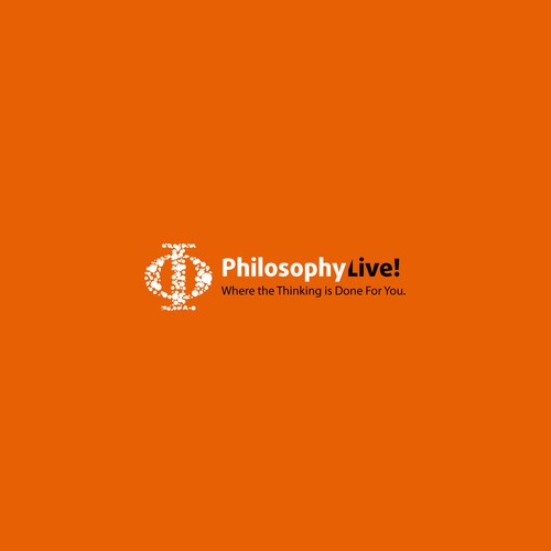 Philosophy live!