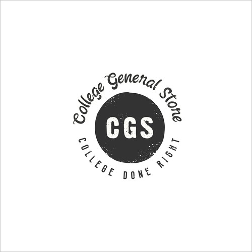 College General Store