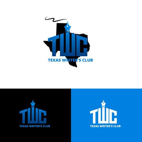 TWC Pen Logo