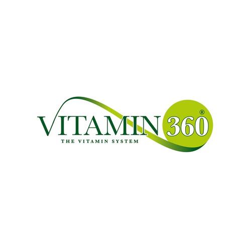 Vitain 360