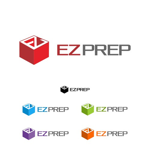 EZ PREP