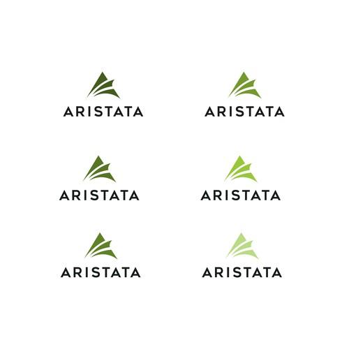 aristata