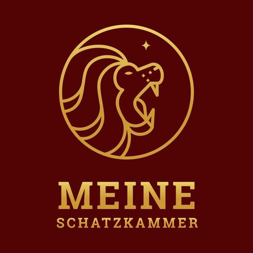 MEINE