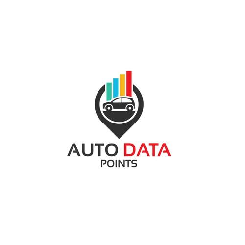AUTO DATA POINTS