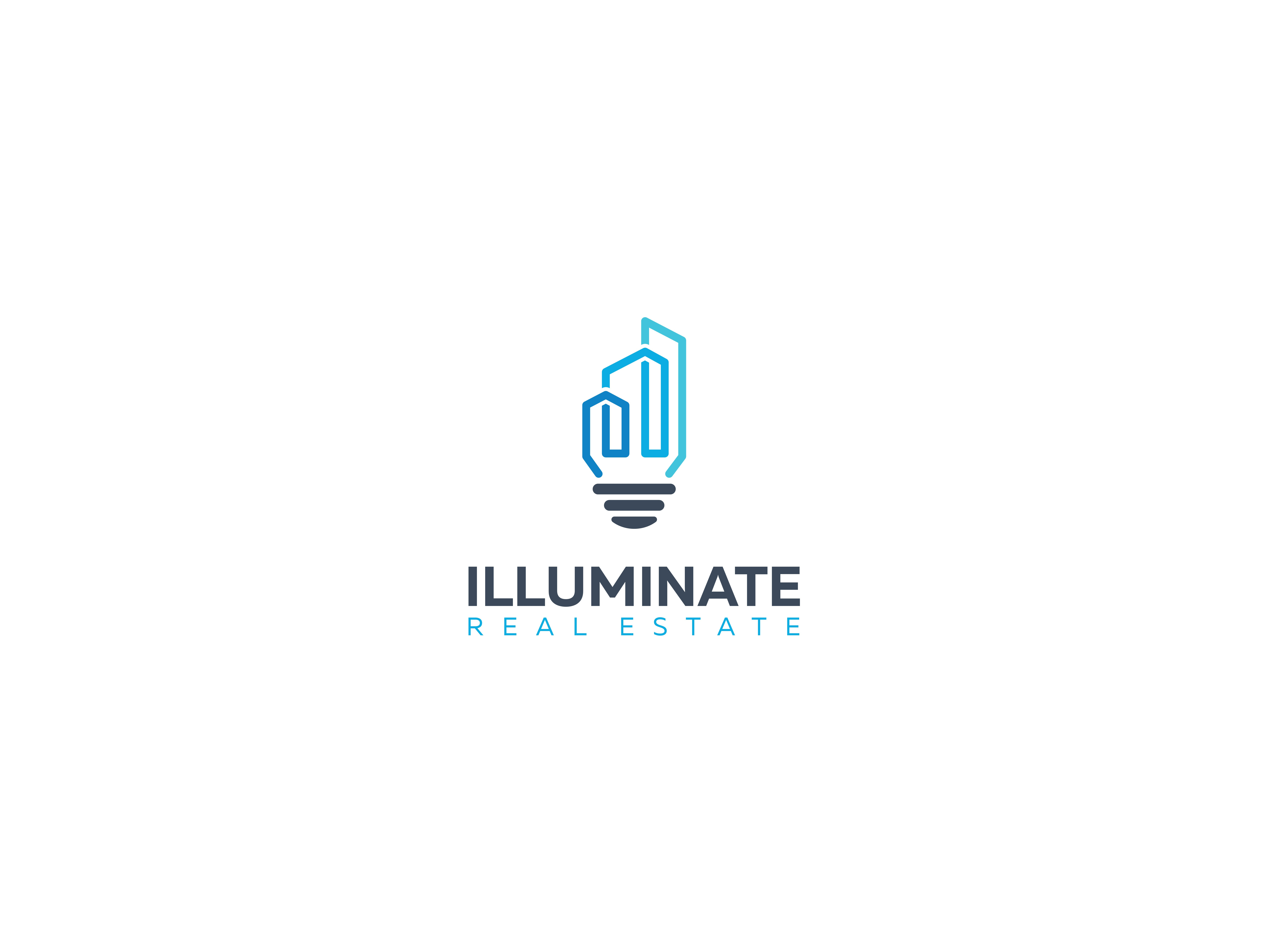 Shine your light on Illuminate Real Estate