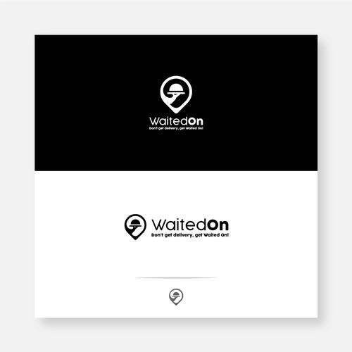 WaintedOn