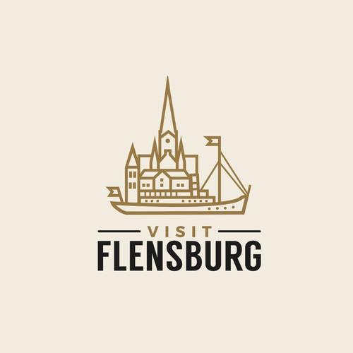 Visit Flensburg