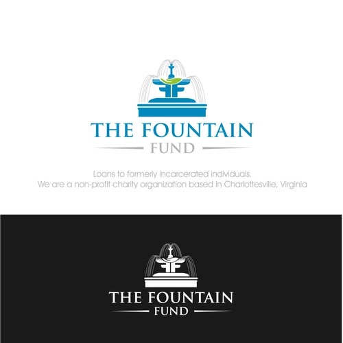The Fountain Fund