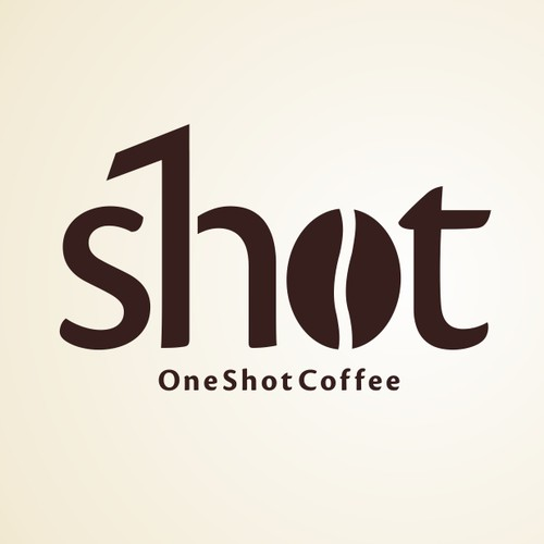 One Shot Coffee