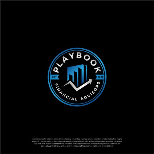 Playbook Financial Advisors