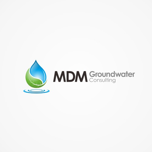MDM Groundwater Consulting