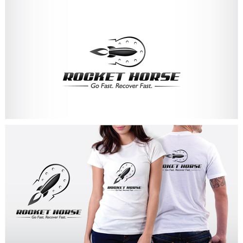 Rocket Horse